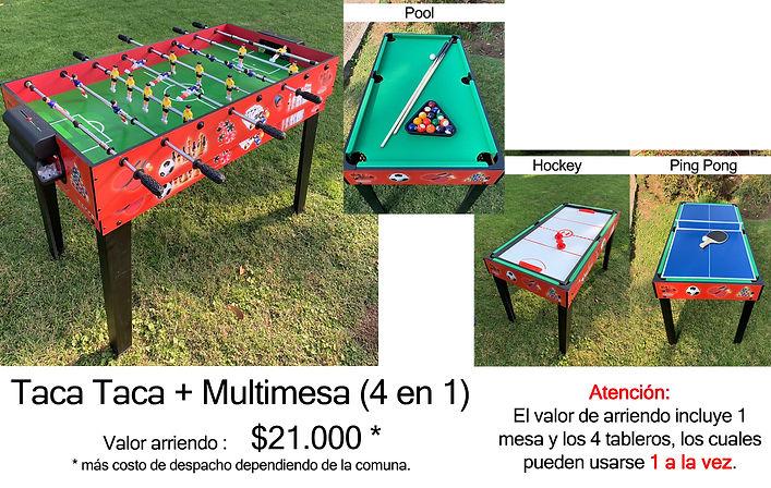 Afiche Taca Taca+ multimesa.jpg