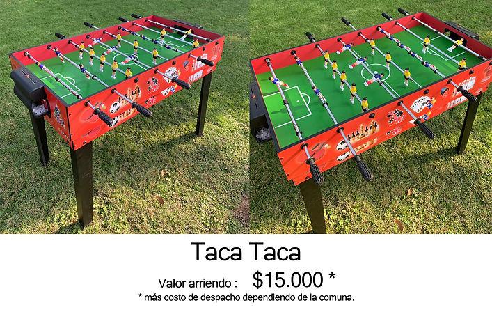 Afiche Taca Taca.jpg