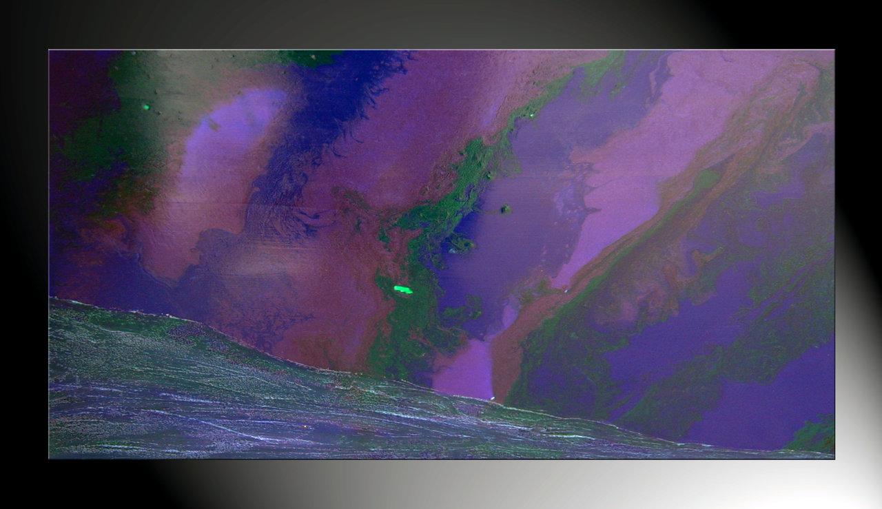 Alien Sky.jpg