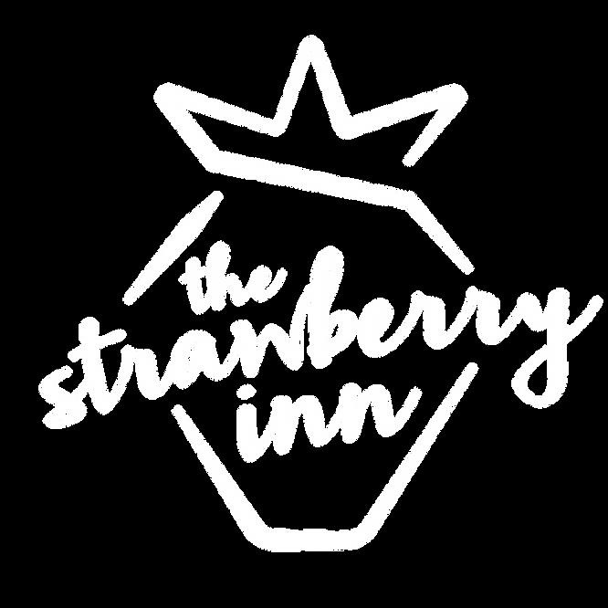 strawberry inn hotel