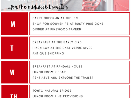 Click Here for your Ultimate Strawberry Itinerary!