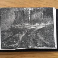 whole book pg 1 (1 mb).jpg