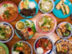 plates of food.jpeg