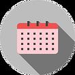 1470 - Calendar.png