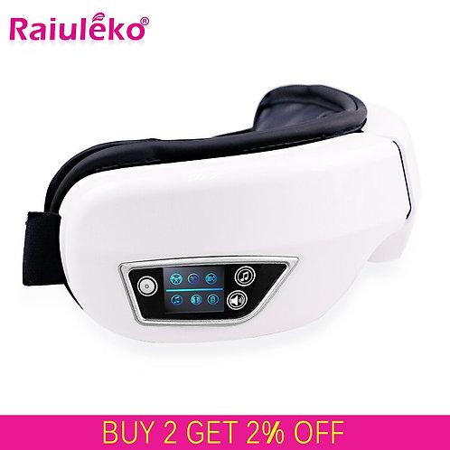 Electric Vibration Eye Massager