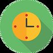 1469 - Clock.png