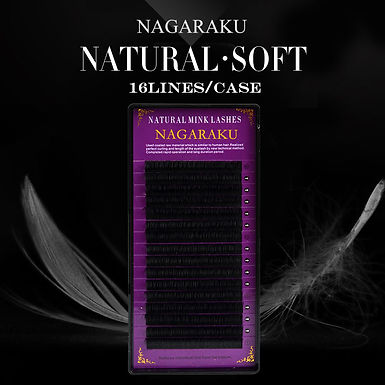NAGARAKU VIPPE EXTENSIONS