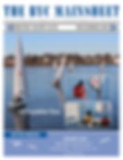 December 2019 Mainsheet COVER ONLY.jpg