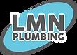 LMN Plumbing Logo.png
