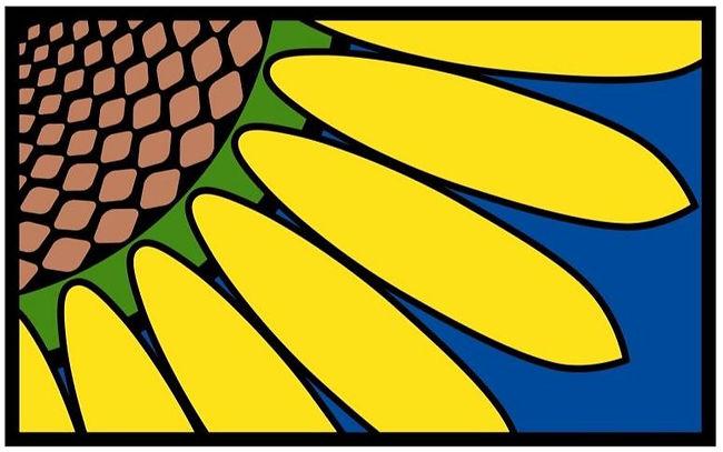sunflower logo only.jpg