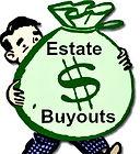 buyout.jpg
