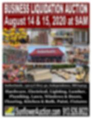 Auction Flyer 640.jpg
