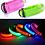 Thumbnail: Collar Con Iluminacion Led