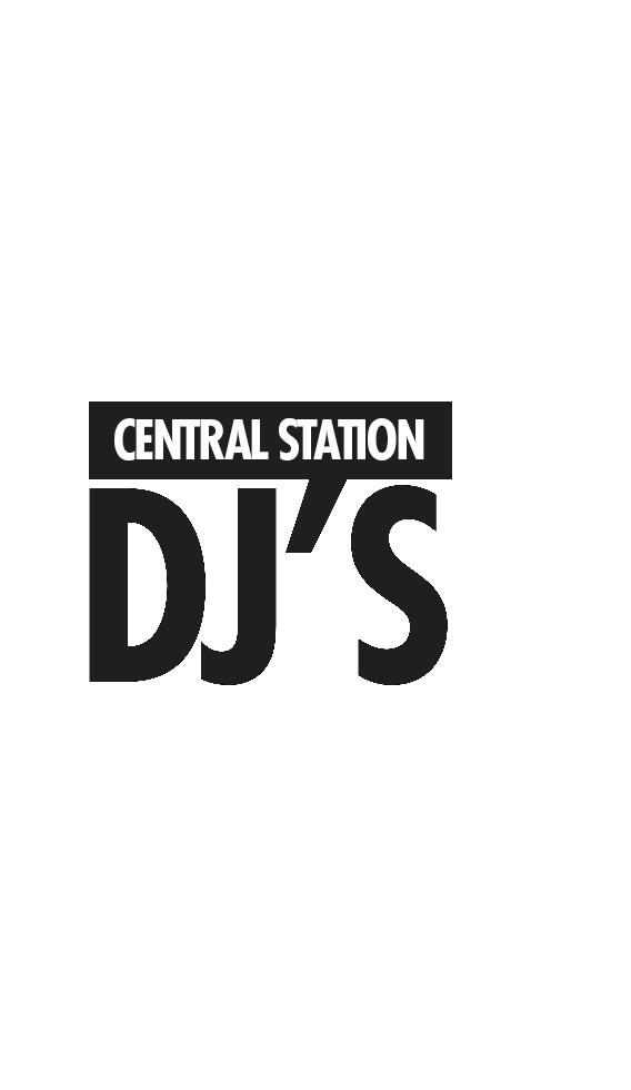 #cs #centralstationmsk #centralstation #dj #kuka #alekseyaxe #leegran #gato #egugato