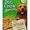 Thumbnail: DOG CHOW ABRAZZOS INTEGRAL MAXI 500 GR