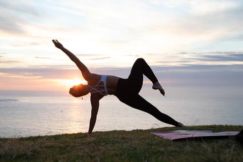 eve yogi.jpg