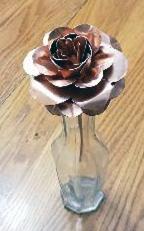 Bob's Rose.png
