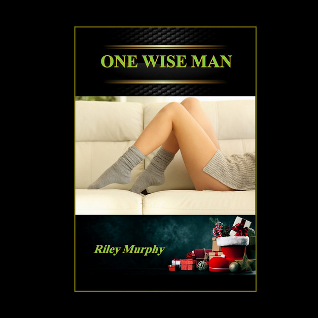 One Wise Man