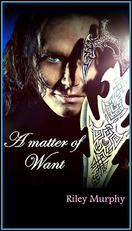 A matter of Want book Q.jpg