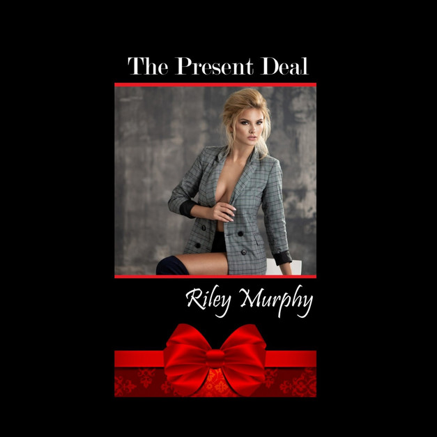 The Present Deal
