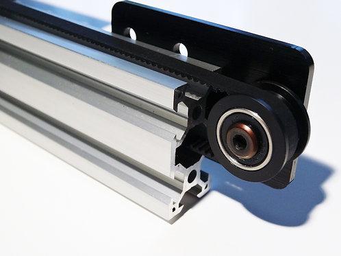 V-Slot™ Linear Actuator Bundle (Belt Driven)