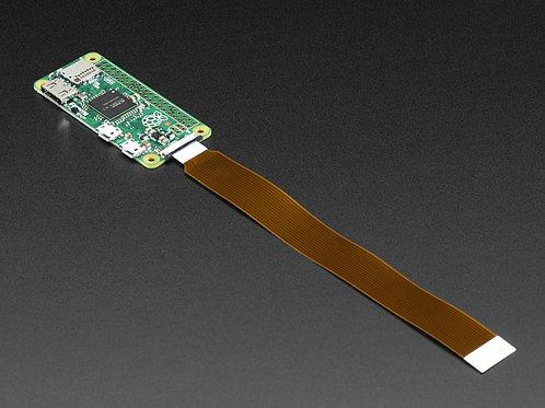 Raspberry Pi Zero v1.3 Camera Cable