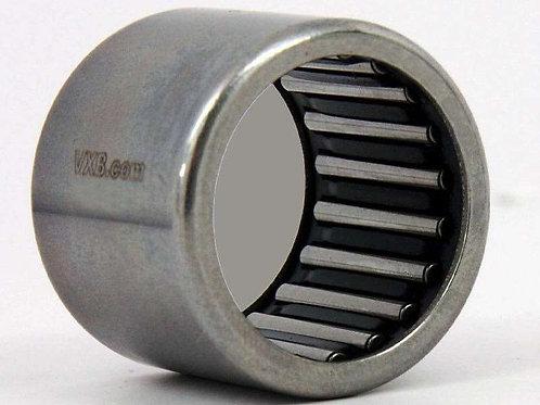 BK1210 Needle Bearing 12x16x10