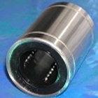 8mm LM8UU Linear Motion Ball Bushing