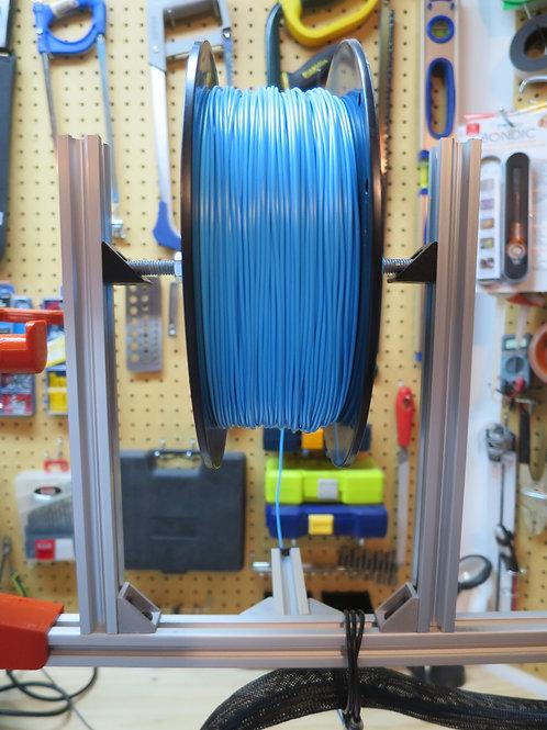 Spool Kit for Lautr3K