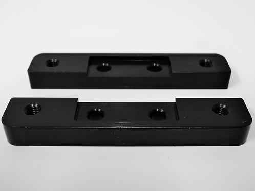 C-Beam™ Riser Plates