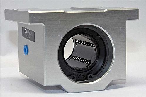 SMA8GUU 8mm Block Type