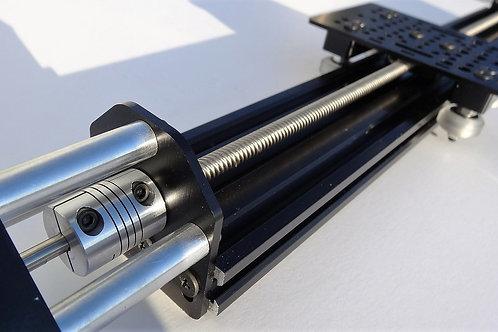 V-Slot NEMA 17 Linear Actuator Bundle (Lead Screw)
