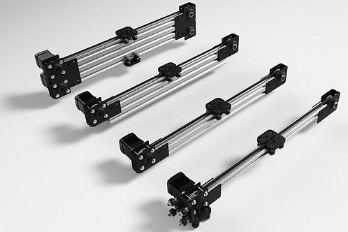 V-Slot™ Mini V Linear Actuator Bundle