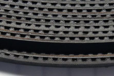 GT2 2mm Timing Belt Spool