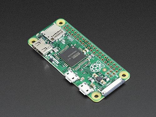 Raspberry Pi Zero - Version v1.3