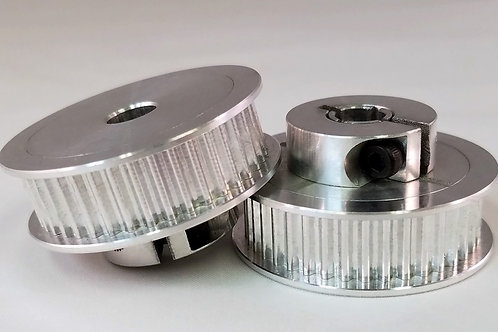 GT3 Timing Pulley - 40 Tooth - High Torque Series