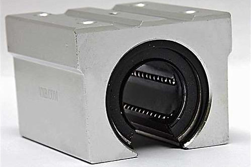 12mm CNC Bushing Linear Bearing Block