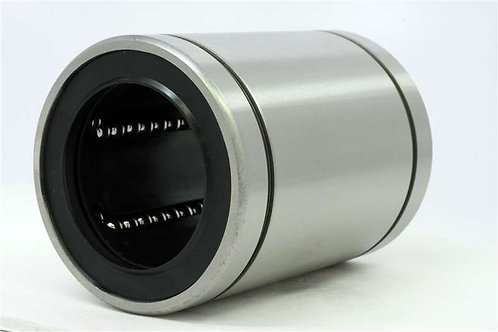 LM10UU Linear Motion 10mm Ball Bushing