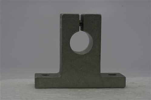 8mm Shaft Support
