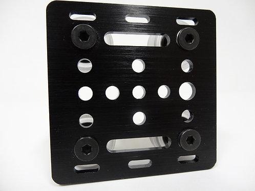 V-Slot™ Gantry Plates