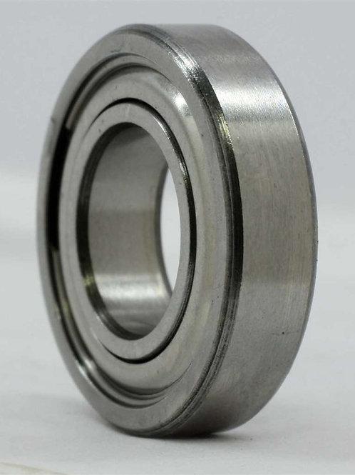 6701ZZ Ceramic Bearing 12x18x4 Shielded Bearings