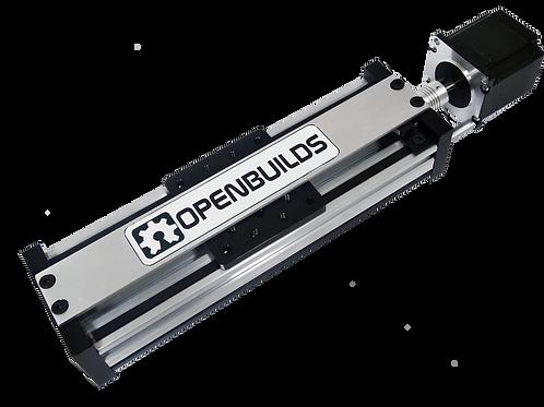 C-Beam™ Linear Actuator Bundle