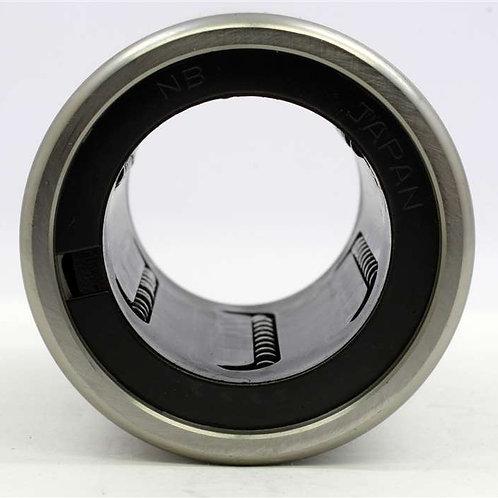 LM12UU Linear Motion 12mm Ball Bushing