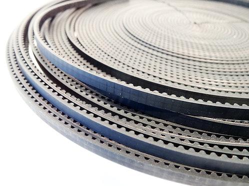 GT3 Timing Belt Spool