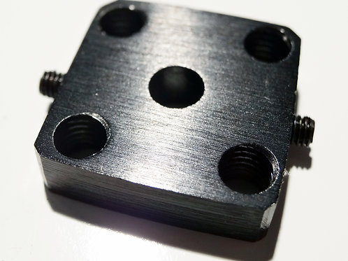 Mounting Hub (5mm)