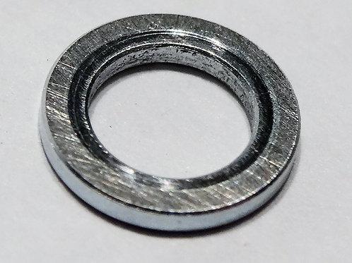 Mini V Wheel Precision Shim