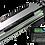 Thumbnail: DQ542MA Stepper Motor Driver
