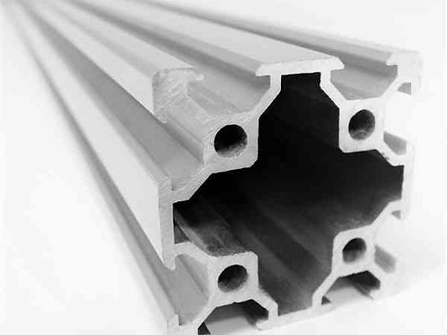 V-Slot™ 40x40 Linear Rail
