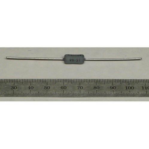 Heater Resistor (5.6 ohm)