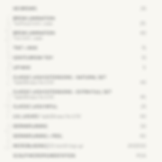 Treatment list 2020.png